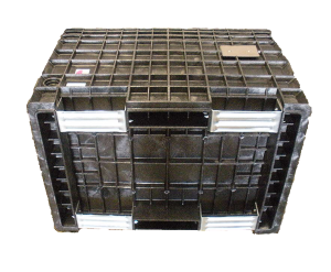 repaired-bulk-container