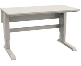 Concept Workbench